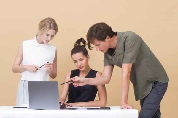 peraturan terbaru tentang rekrutmen tenaga kerja asing