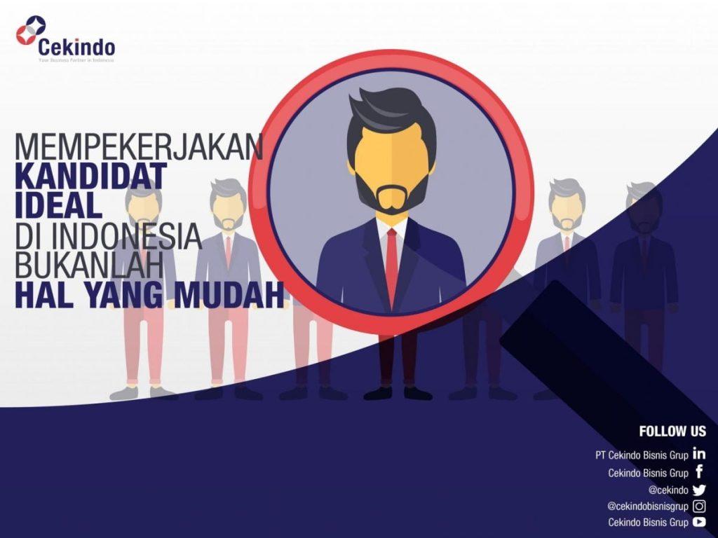 rekrutmen-tenaga-kerja-asing-tka-di-indonesia