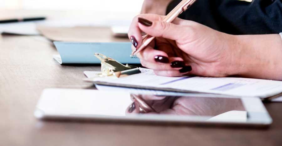 Company Registration in Indonesia - Cekindo