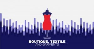starting a business in bali - boutique textile and garments