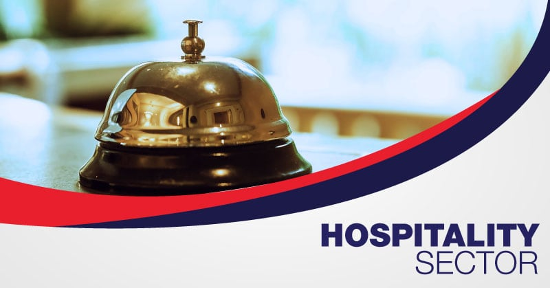 tourism in semarang - hospitality sector