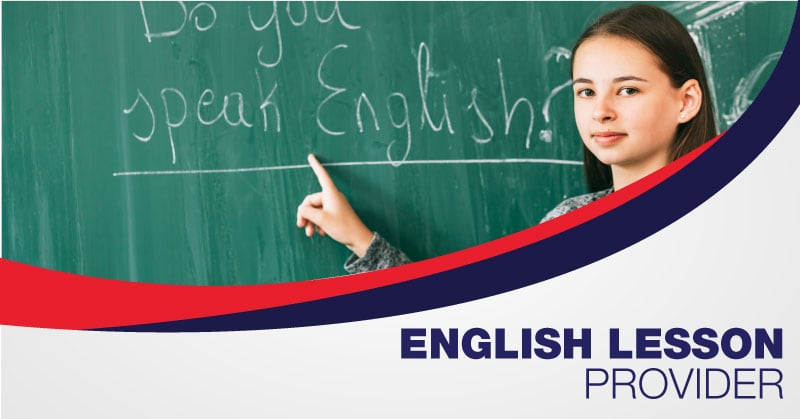 tourism in semarang - english lesson provider