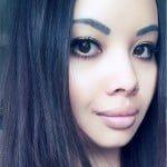 My Linh Hoangova