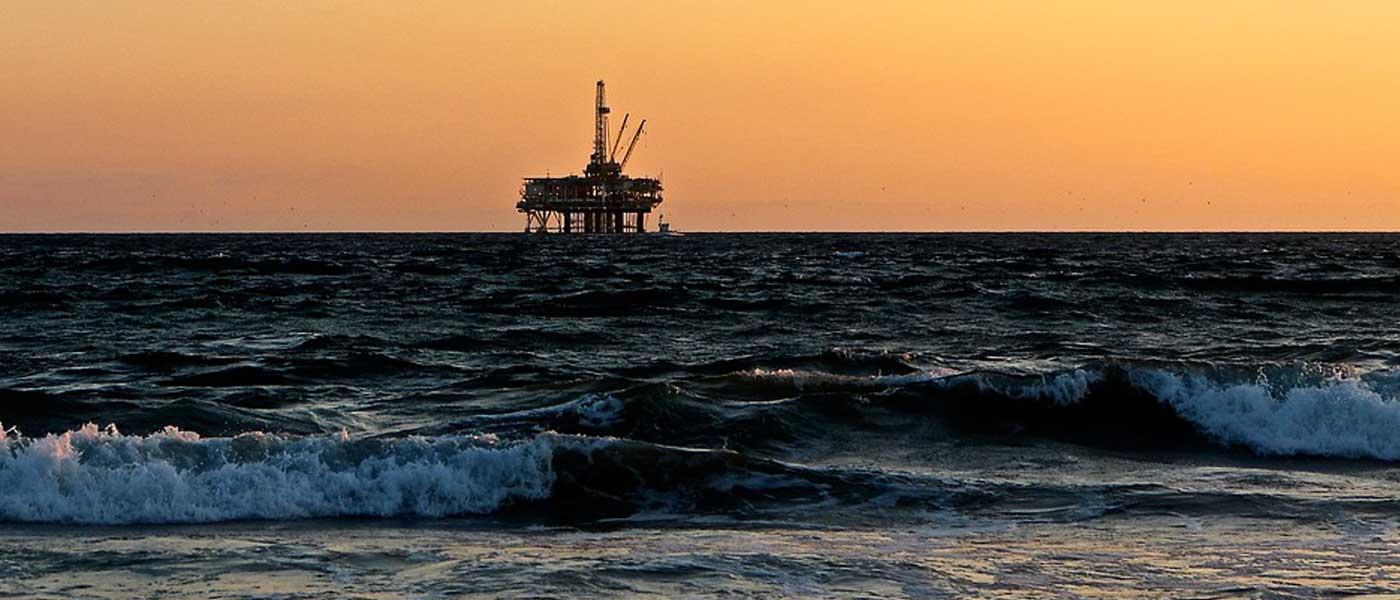 Offshore-Company-Registration-Cekindo