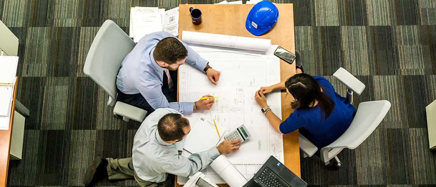 Project-Management-Coordination-Cekindo