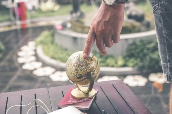 berita terbaru tentang mempekerjakan karyawan asing di indonesia
