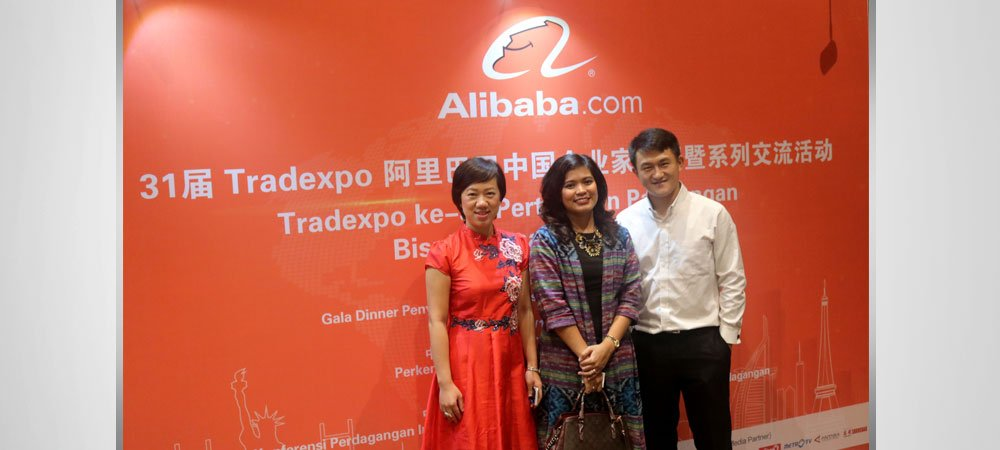 Cekindo-at-Alibaba-Trade-Expo