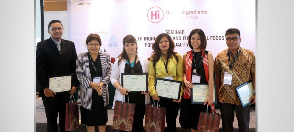 Cekindo-at-Health-Ingredients-Southeast-Asia-2017