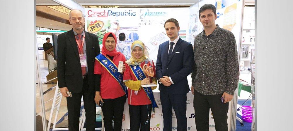 Indonesian-Hospital-Expo