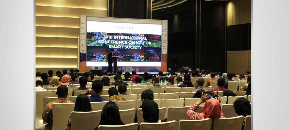 International-Conference-on-Smart-City-2018
