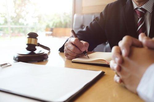 Legal-Consultation1
