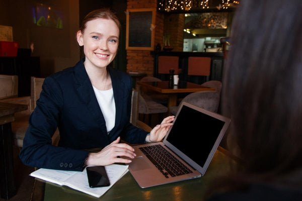 business consulting in semarang - konsultasi bisnis gratis di semarang