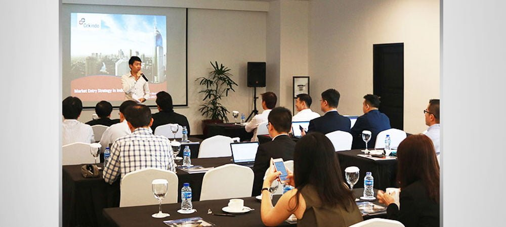 cekindo-at-IE-Singapore-In-Market-iAdvisory-Workshop-2017