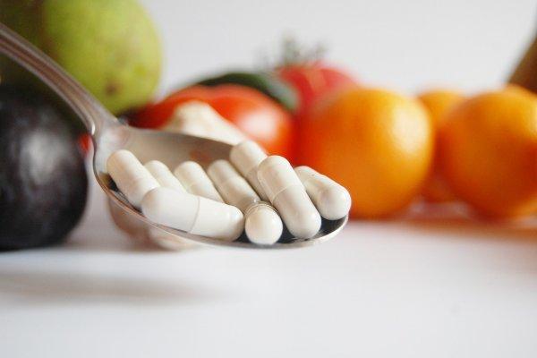 health supplements registration vietnam