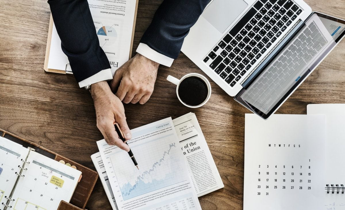 accounting and tax compliance in semarang