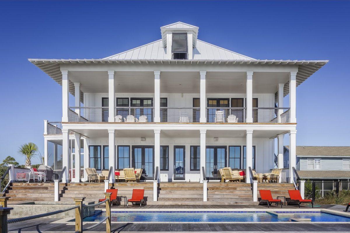 make your villa in bali extraordinary