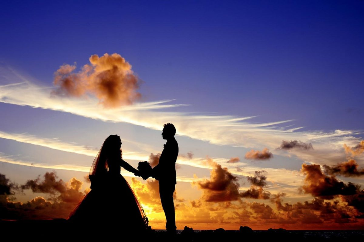 wedding organiser in Bali