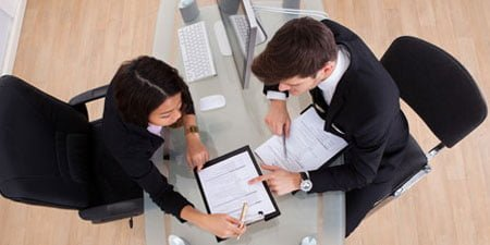 Employment law services Indonesia