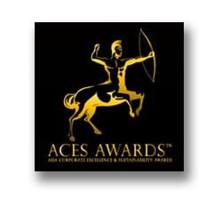 aces-awards