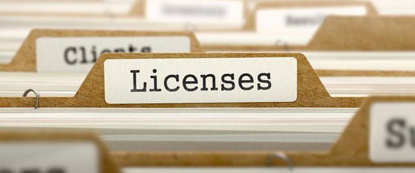 business-license-indonesia