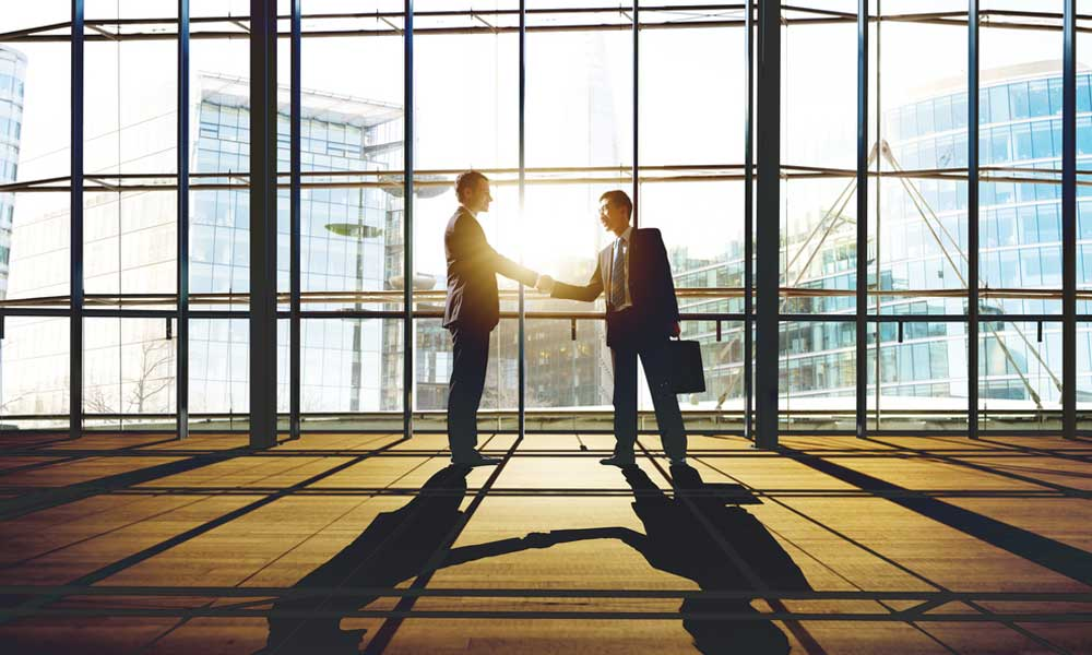 business-partner-indonesia-2