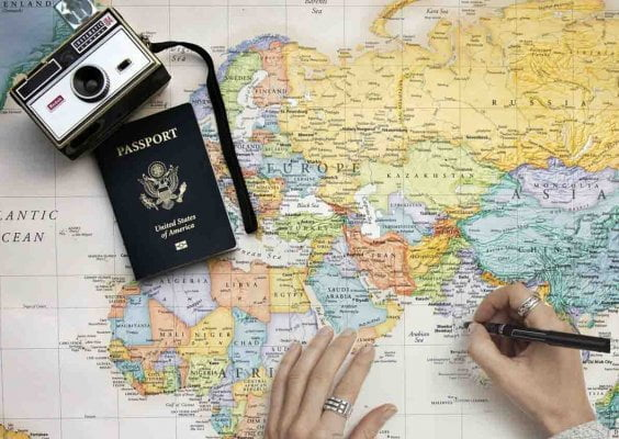 how to secure a business visa in vietnam