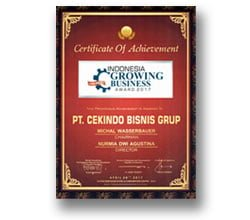 indonesia-growing-business1