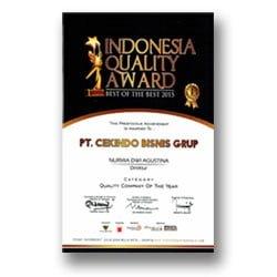 indonesia-quality-award2