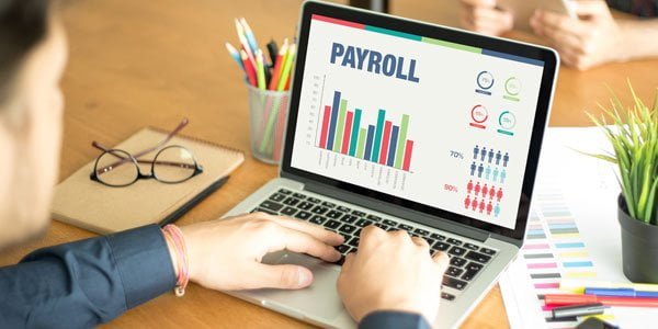 payroll-service-indonesia