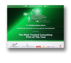 the-most-trusted-consulting-firm-of-the-year3