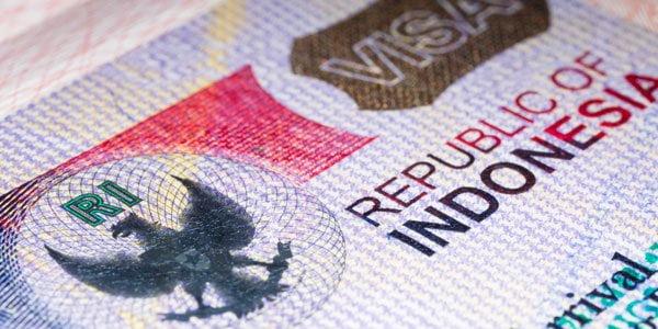 visa-indonesia3