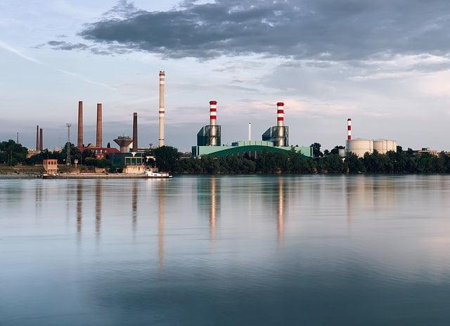 indonesia manufacturing business in semarang