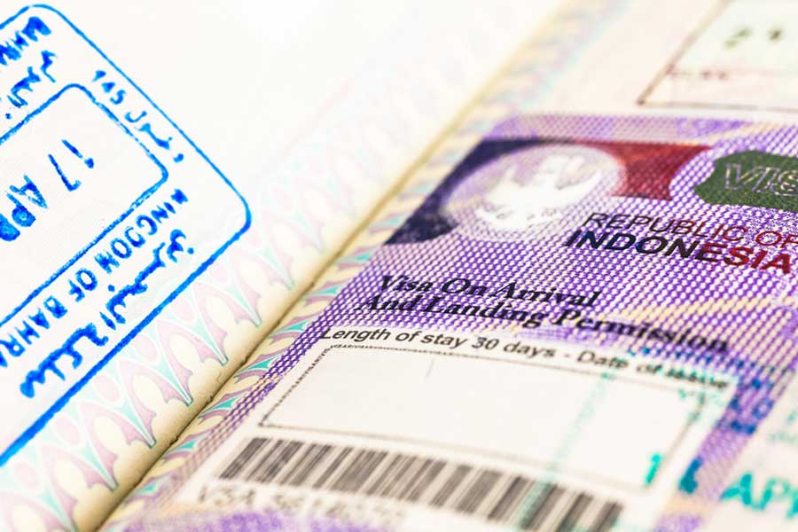 kitap-Indonesia-Stay-Permit-izin-tinggal