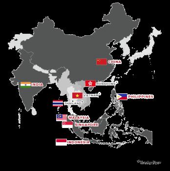 regional-map-cekindo-incorp