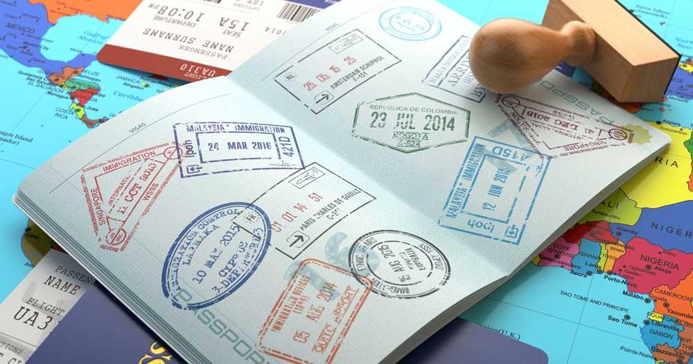 social-visa-indonesia / visa-sosial-budaya-di-indonesia