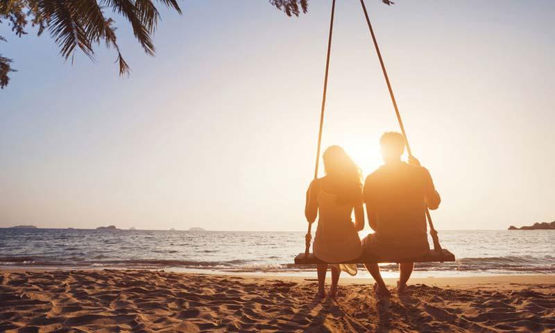 spouse-visa-in-indonesia / visa-pasangan-di-indonesia