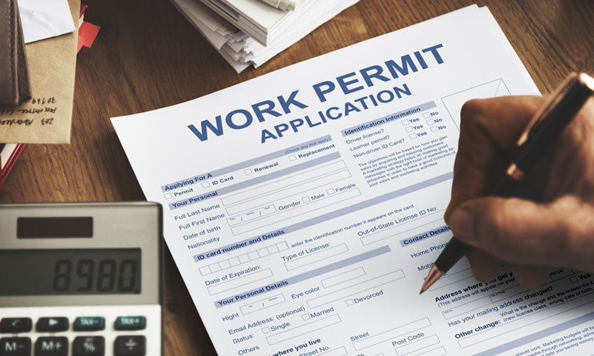 work-permit-in-Indonesia3