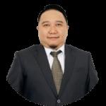 Allan_Wirawan