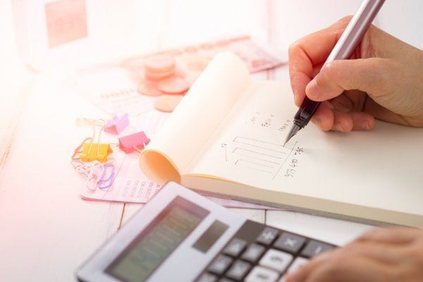 get to know accounting tax bookkeeping terms in indonesia