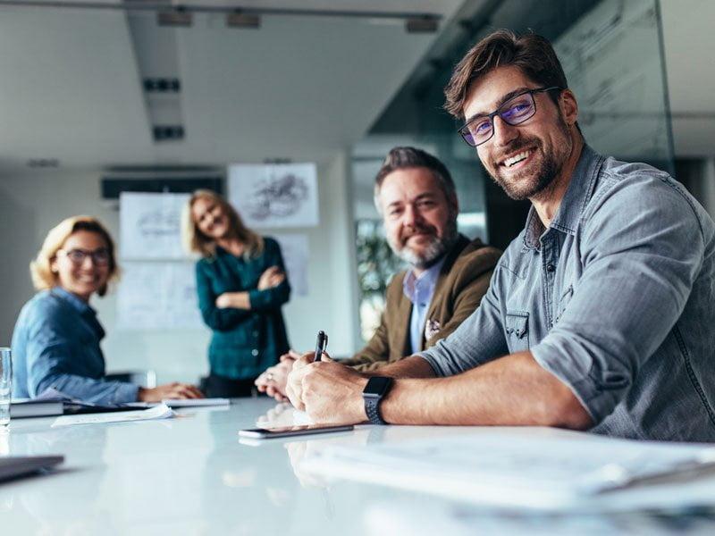 benefits-of-representative-office