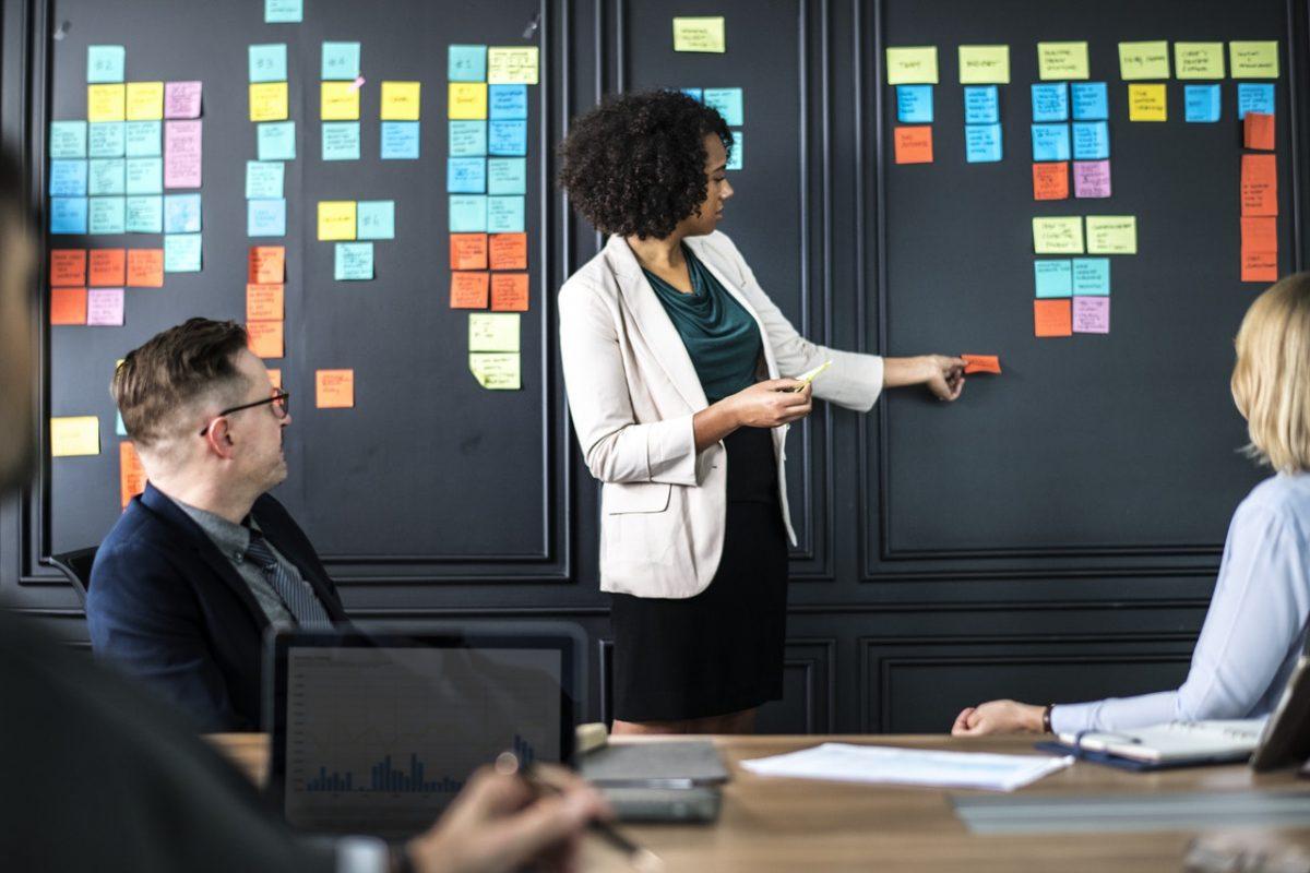 explore business opportunities in medan