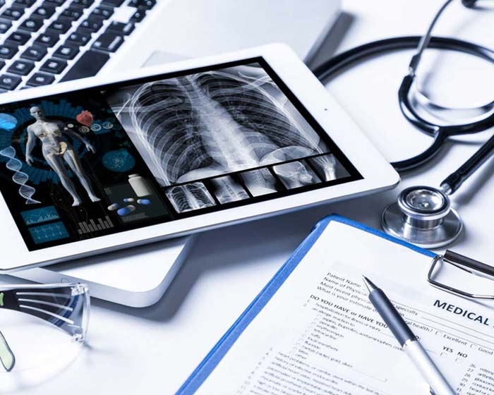 Medical Devices Registration in Indonesia - Cekindo