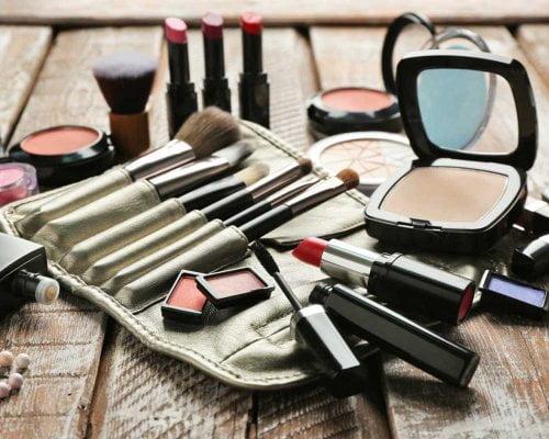 cosmetic registration Indonesia