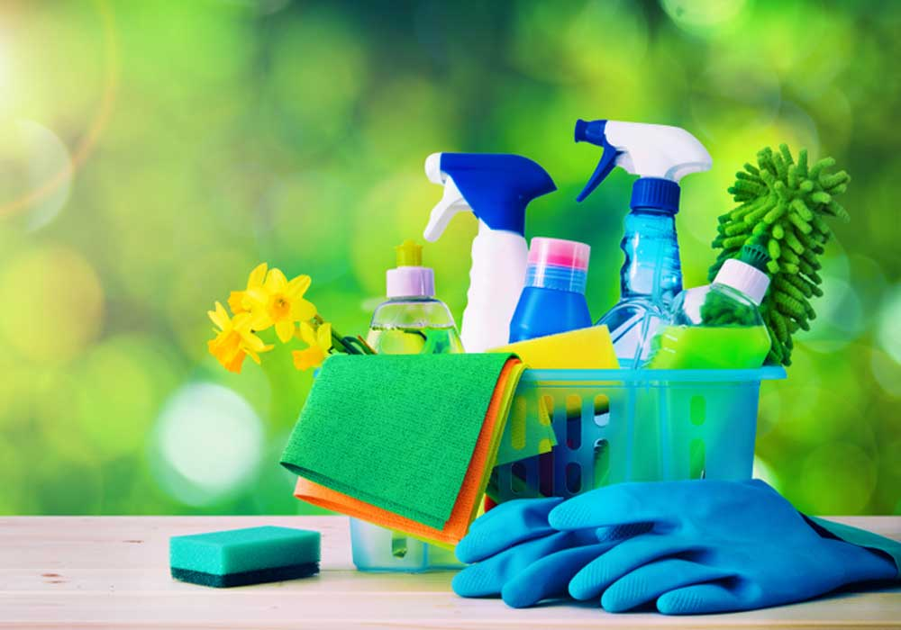 household product registration services indonesia