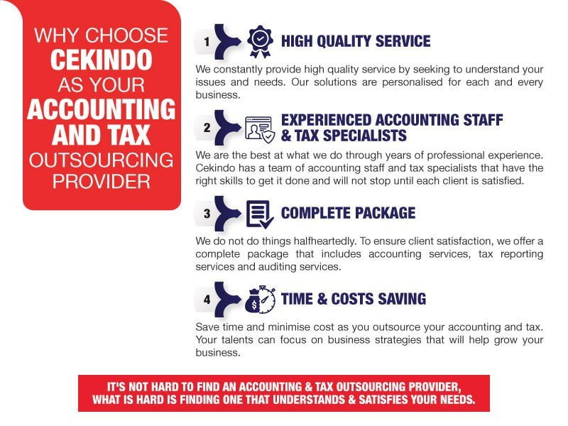 infographic-accounting-tax-EN