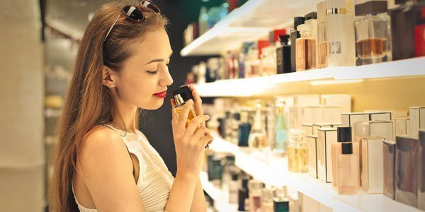 registering-cosmetic-products-in-Indonesia2