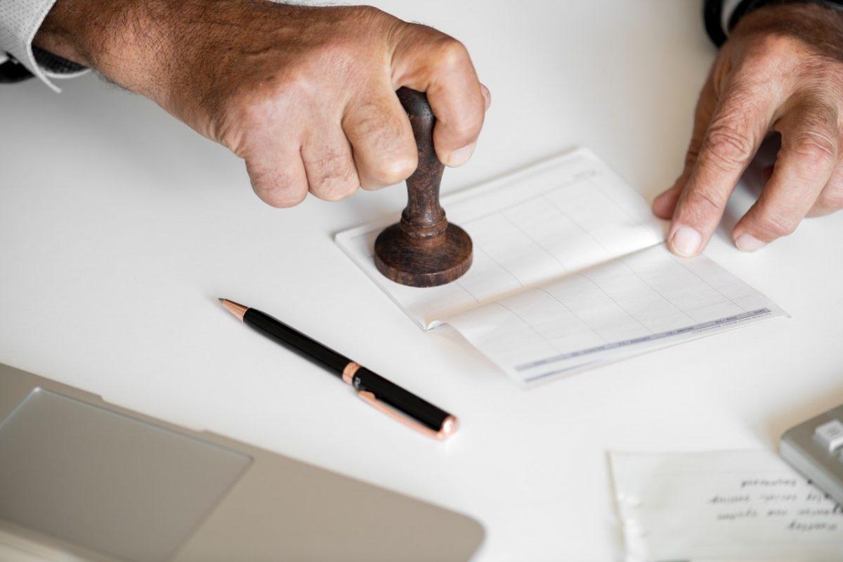 tips dan trik membuka rekening bank di bali