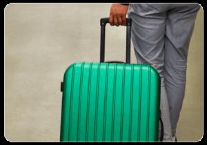 Bali Visa Deportation