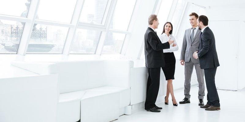 Company Registration Singapore for Foreign Companies