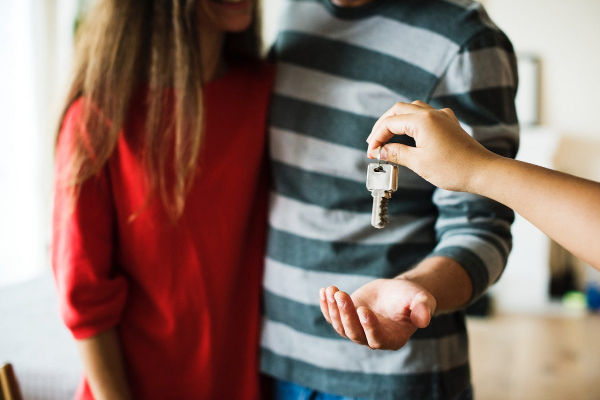 buying property in bali